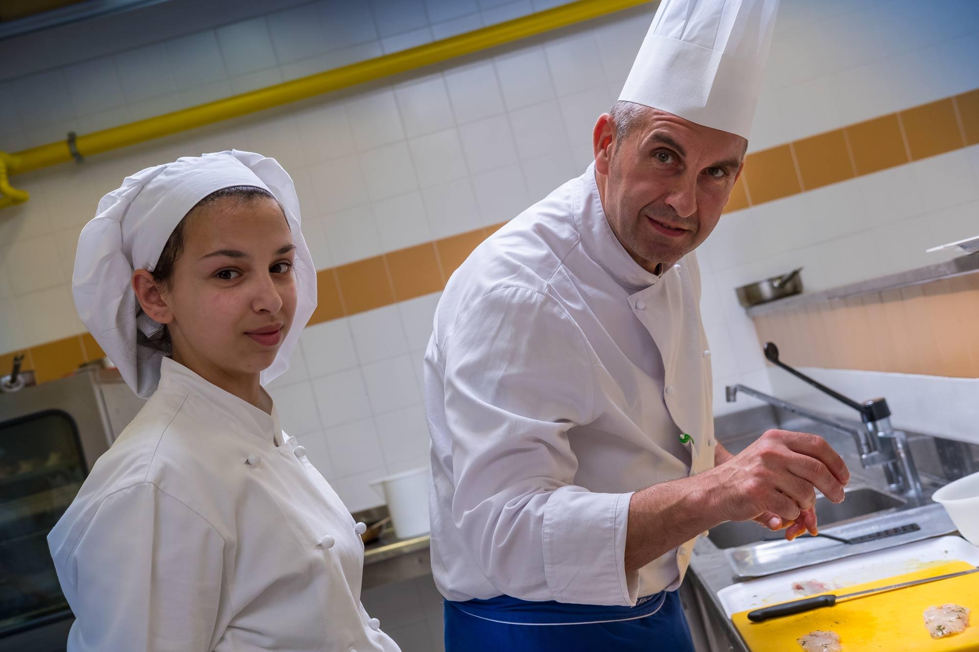 cucina-cividale02