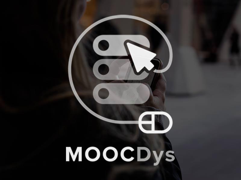 progetti-civiform-MoocDys