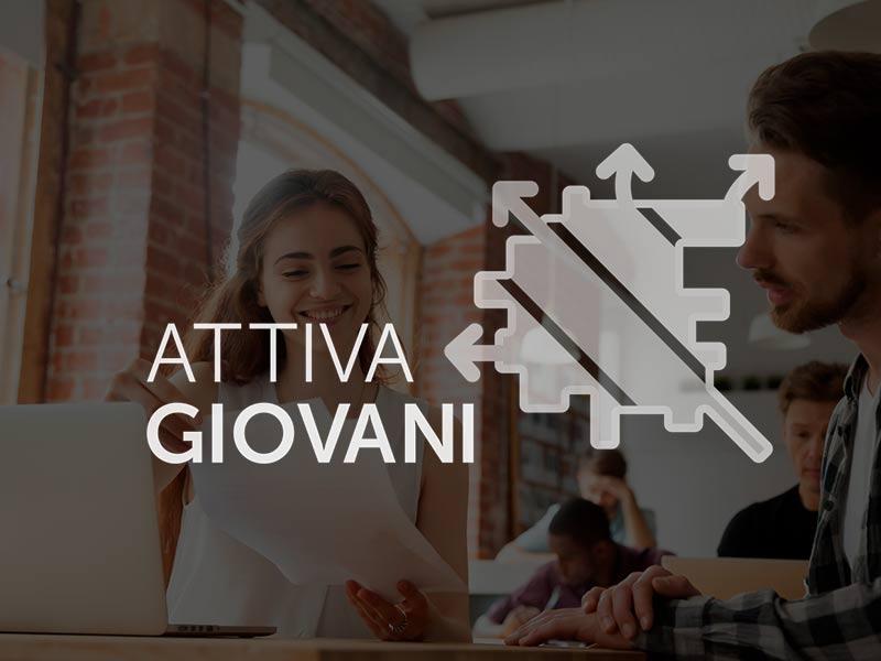 progetti-civiform-attivagiovani