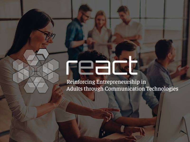 progetti-civiform-react