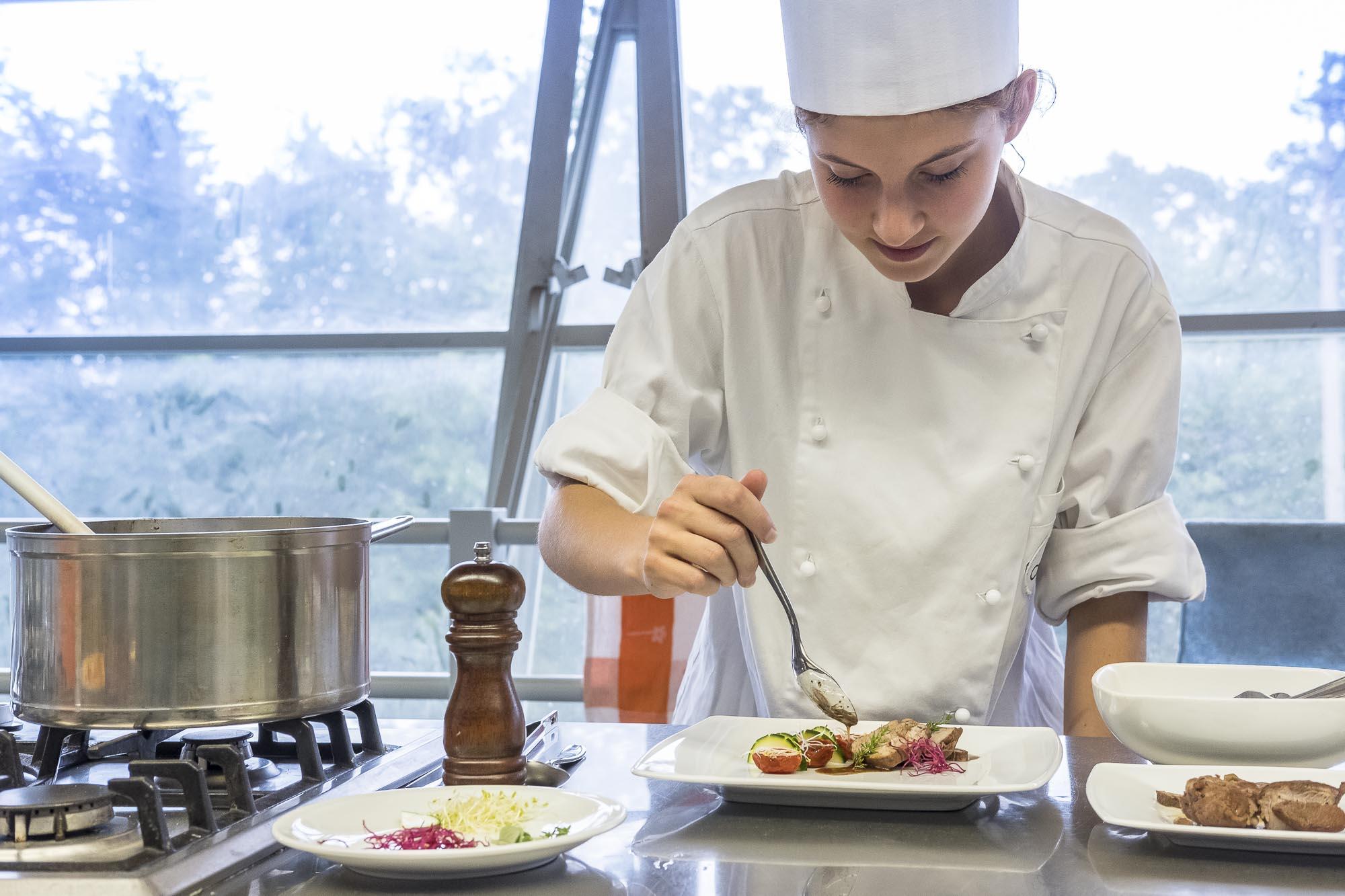 Cucina-Trieste-Civiform