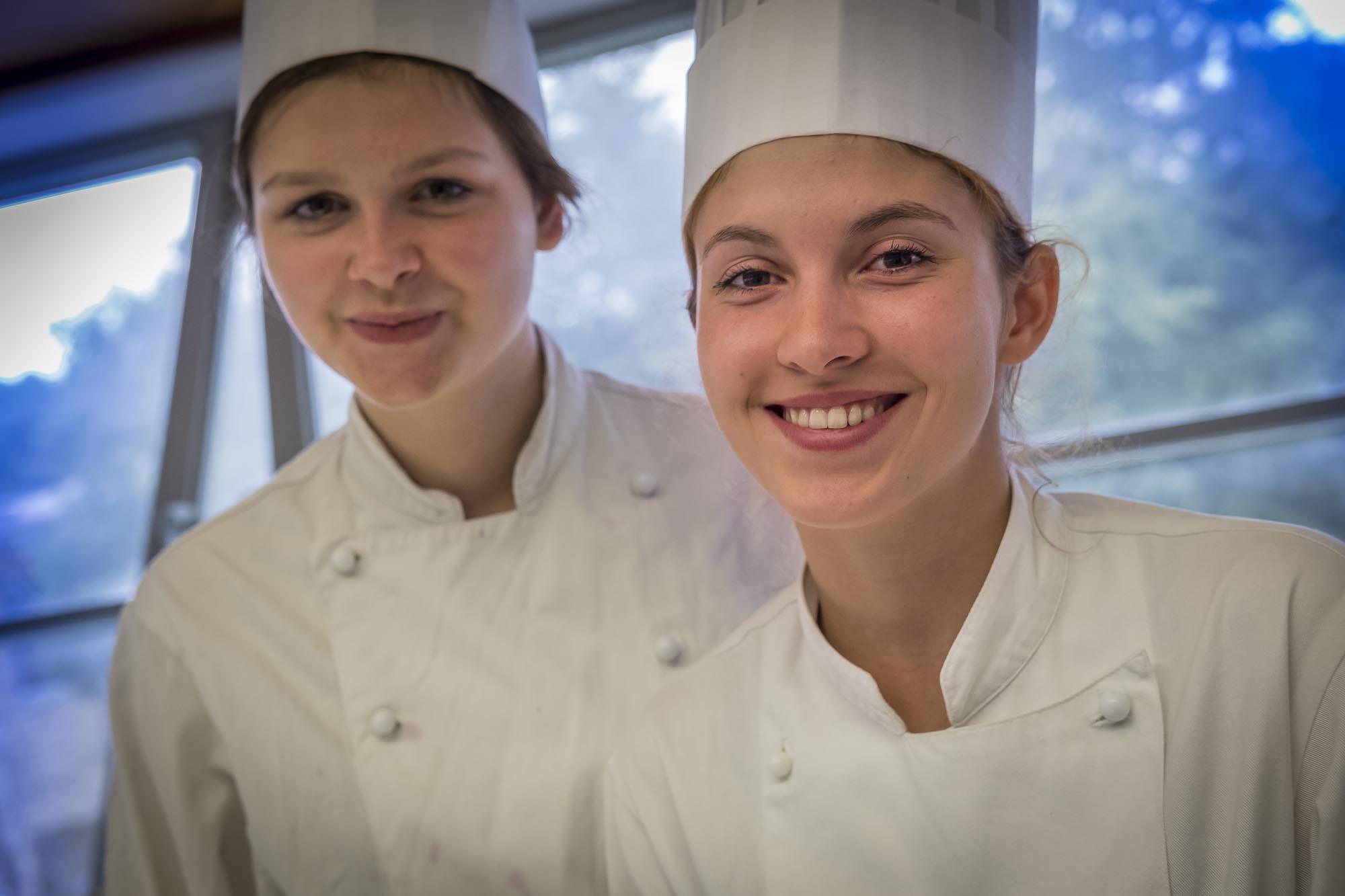 Cucina-Trieste-13_GIU5055