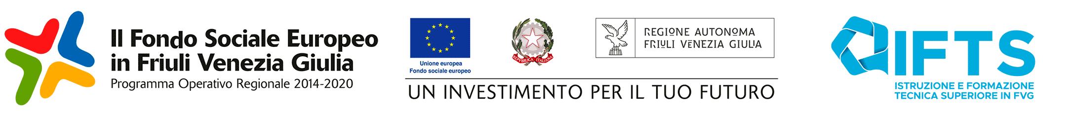 logo_FSE_2014-20-IFTS-hiRes