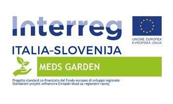 Meds Garden