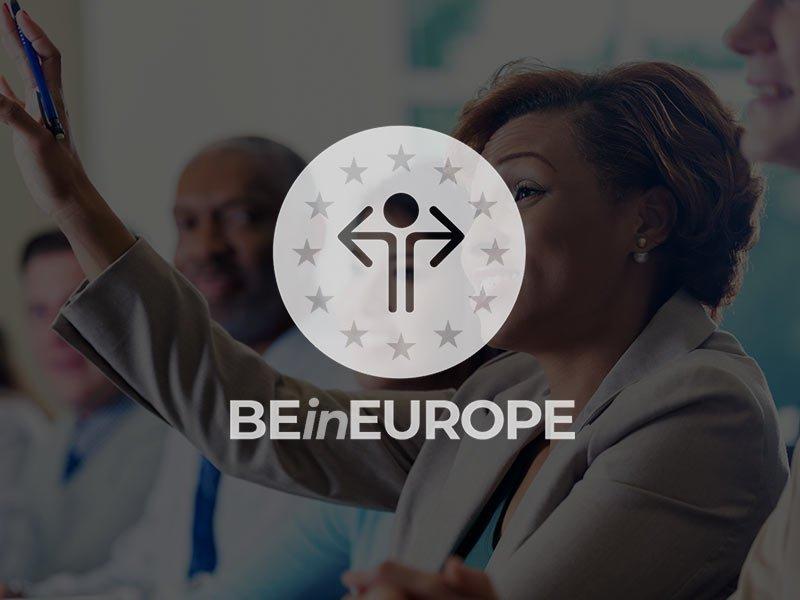 Progetti-Civiform_BeinEurope