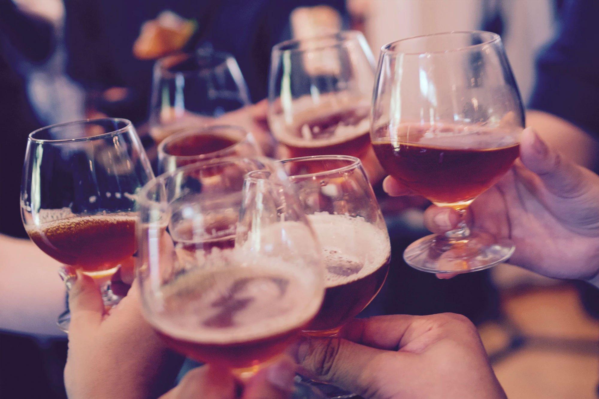 Civiform-IFTS-Bevande-cheers