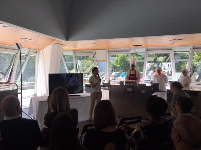 Inaugurazione KeyQ Point Civiform Trieste (5)