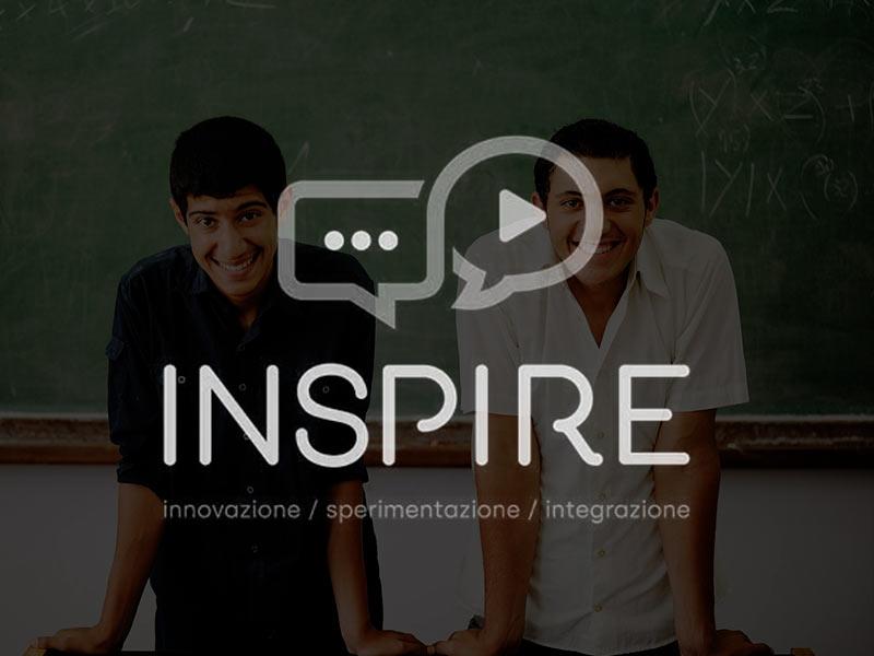 Progetti-Civiform-inspire