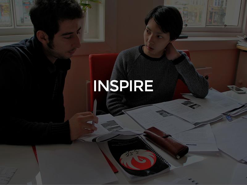 Progetti Civiform_inspire