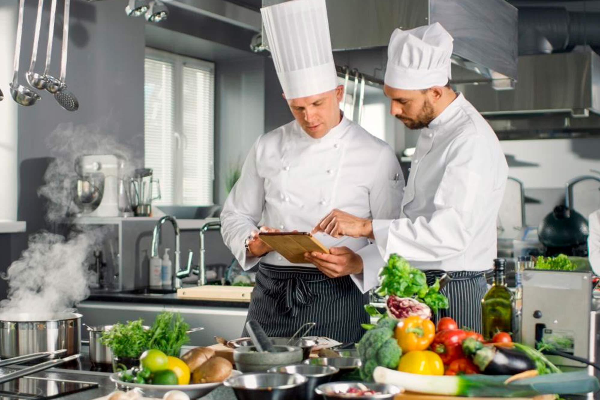 Civiform-2000x1333-cucina