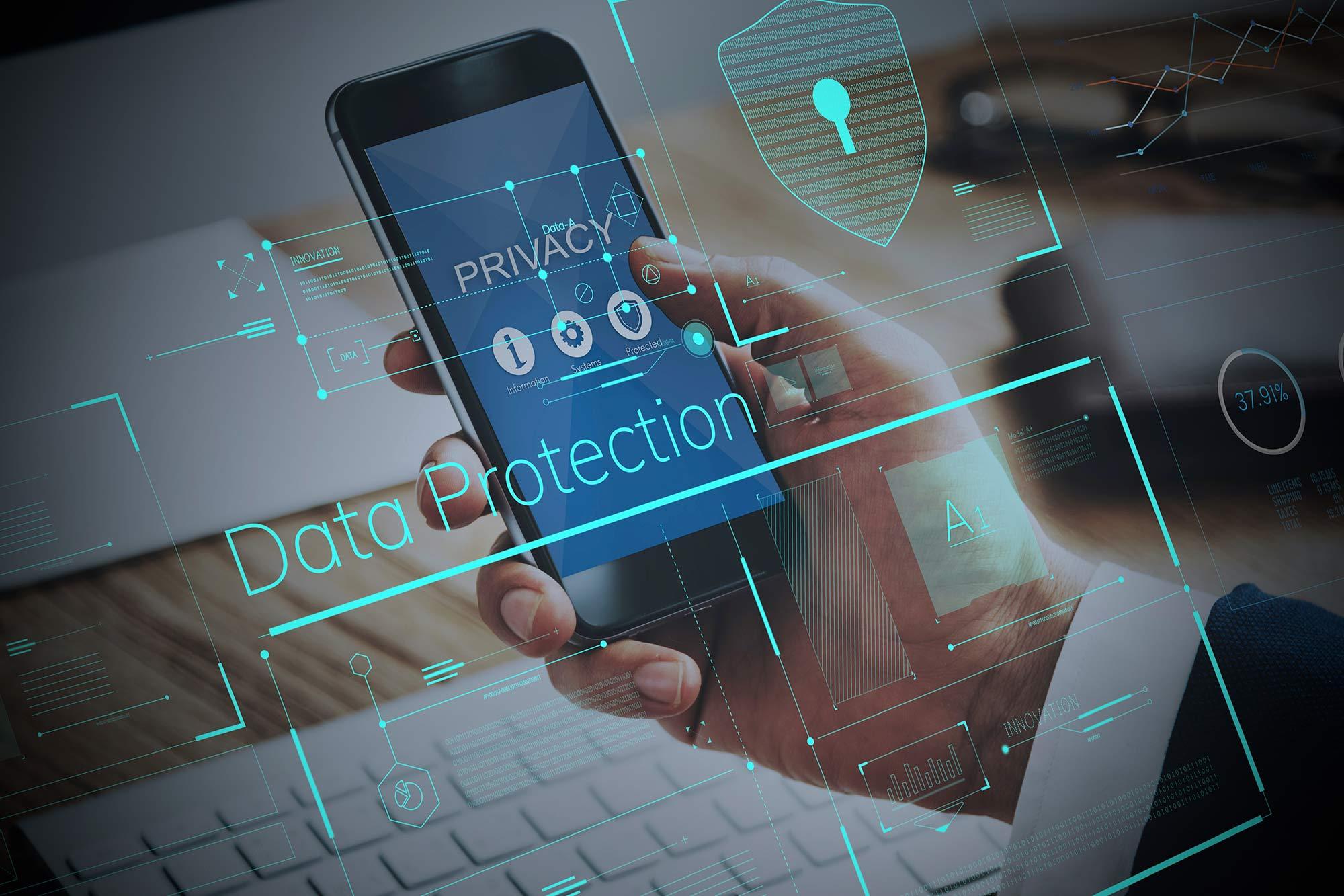 Civiform-2000x1333-data-protection