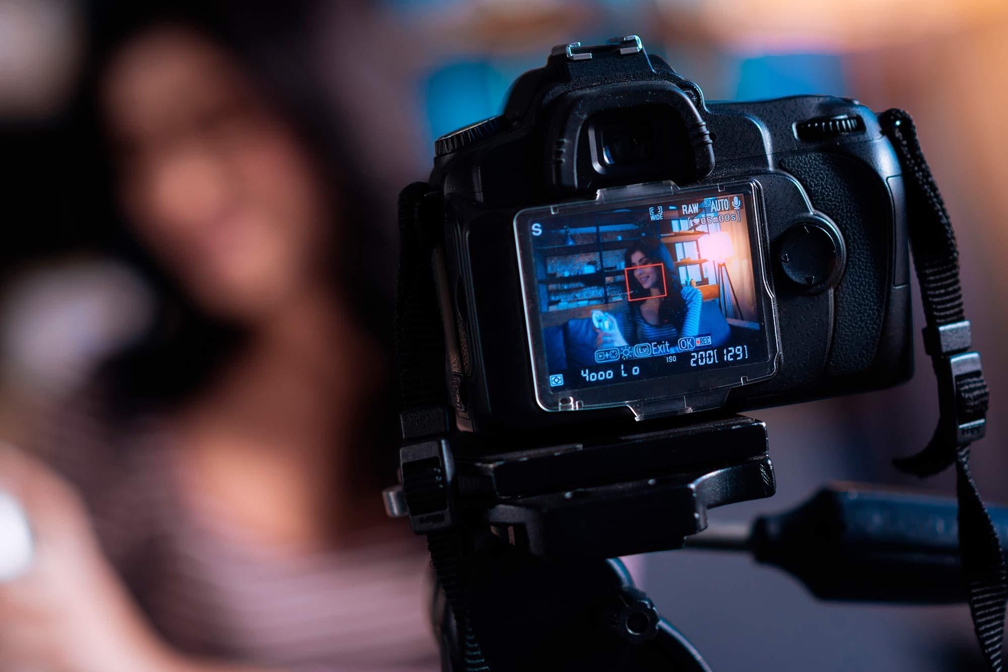 Civiform-video-canon