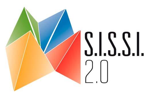 LOGO-SISSI-520