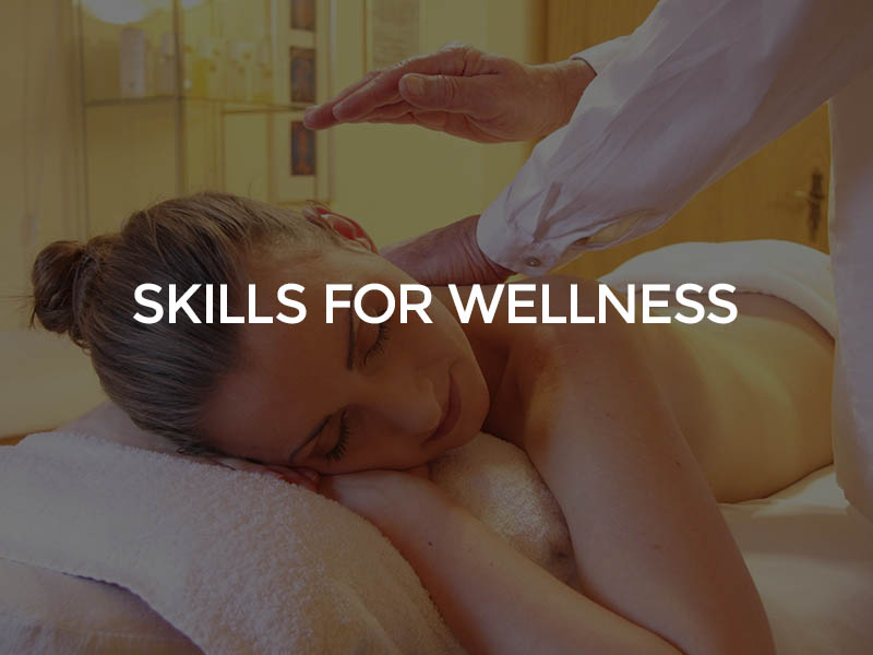 Progetti Civiform_Skills for wellness