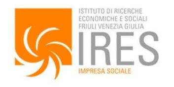 iresFVG