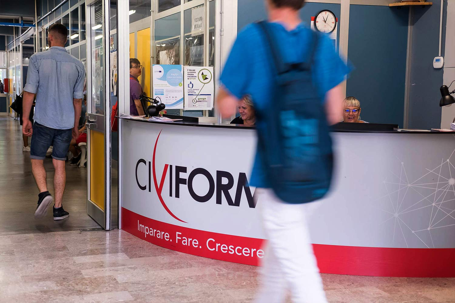 news-civiform-anno-formativo-2019