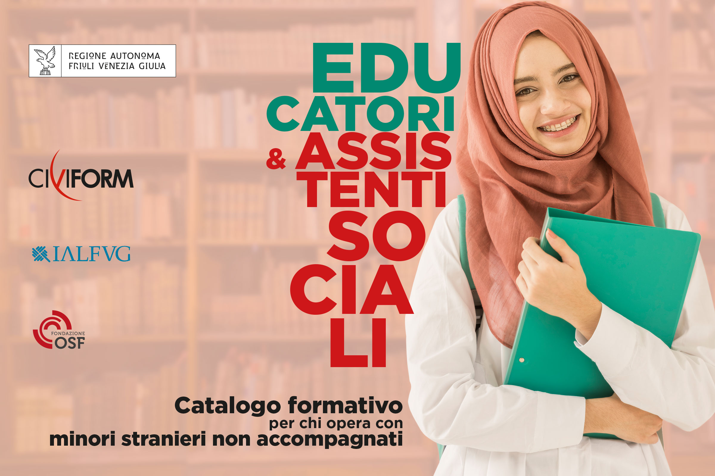 Banner-Assistenti-educatori