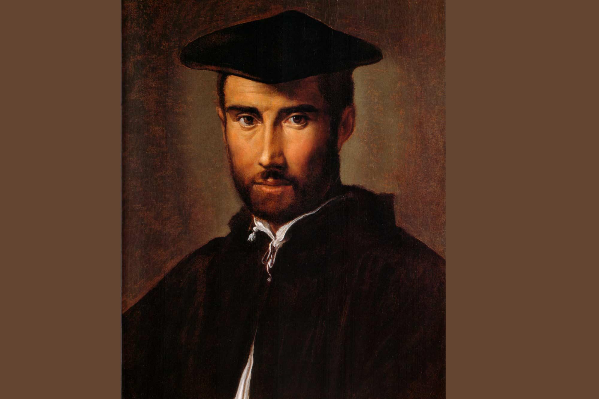 Civiform-Grafica-Quadri-ParmigianinoB