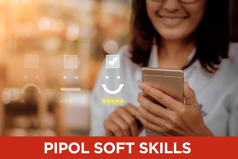 Pipol-ss-ComunictDig