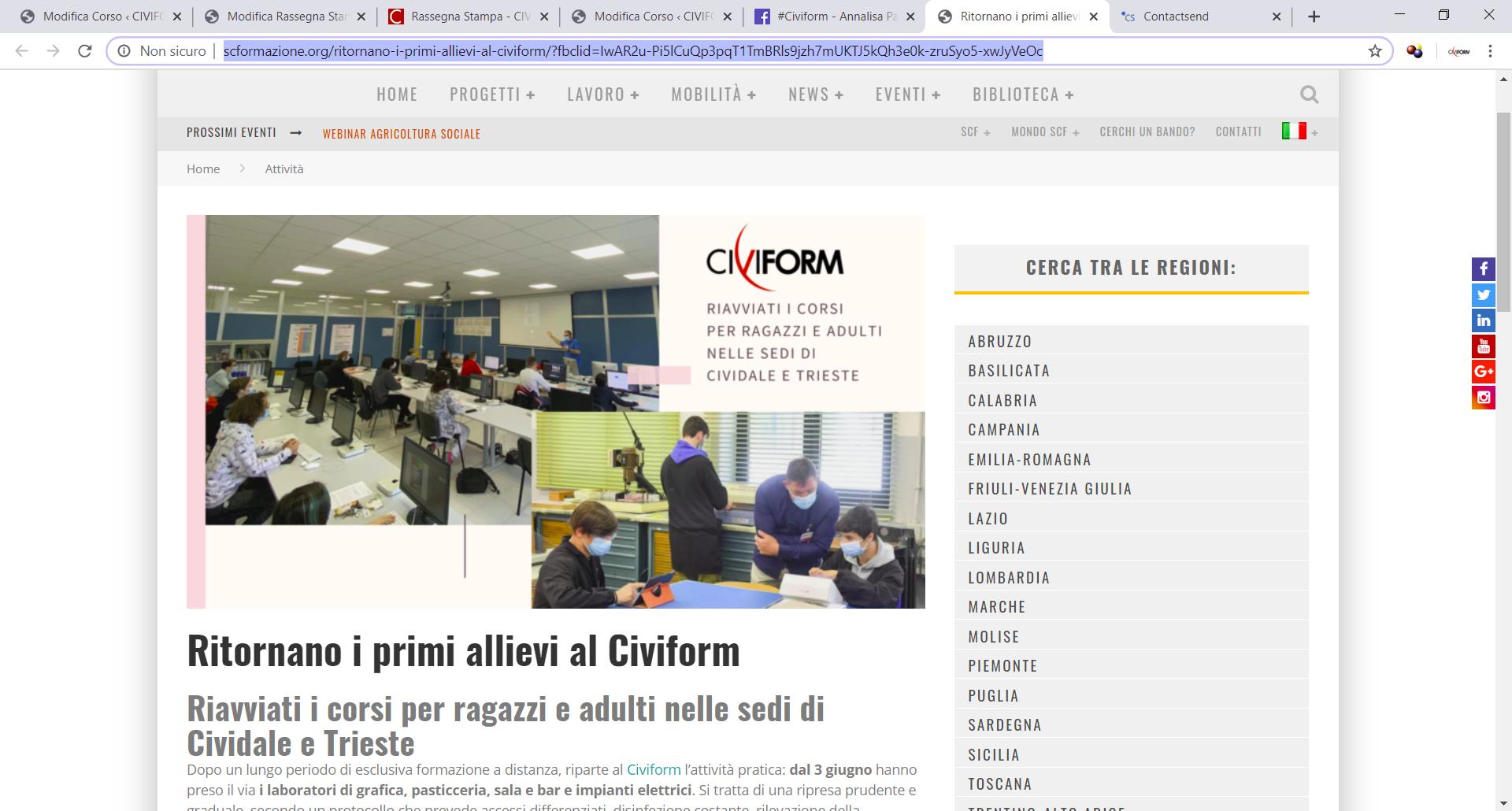 2020.06.16_www.scformazione.org