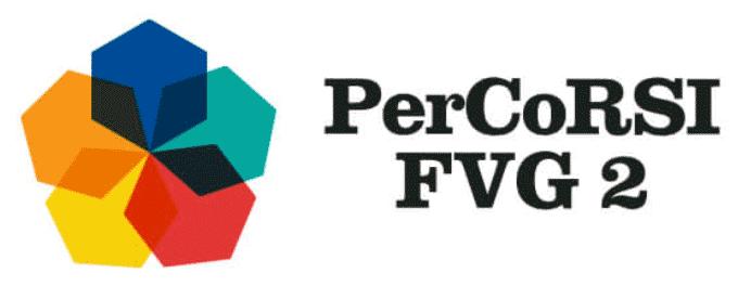 Logo-PerCOrsiFVG
