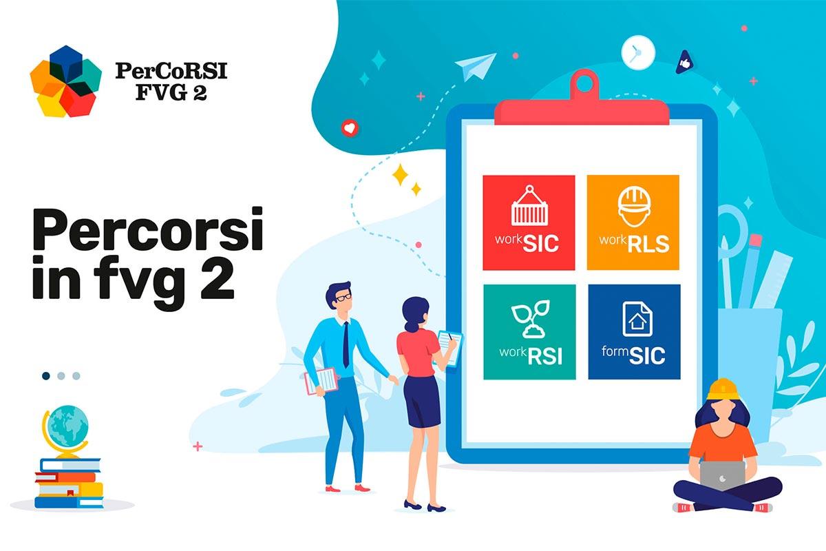 percorsiFVG-01