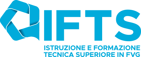 LOGO IFTS COLORE
