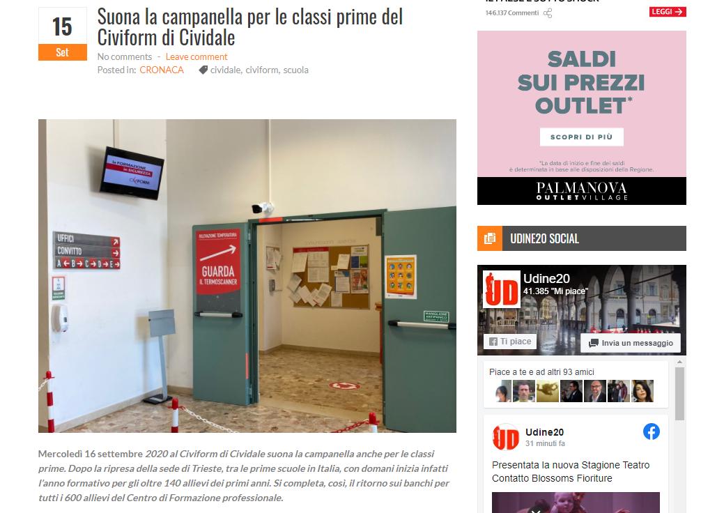 Udine20